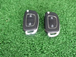 Hyundai H-1 2.5 Crdi A/T/ 2.5 Elite automatic - Image 17