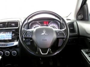 Mitsubishi ASX 2.0 5-Door GLX /SPORT - Image 10