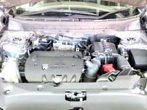 Mitsubishi ASX 2.0 5-Door GLX /SPORT - Image 13
