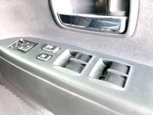 Mitsubishi ASX 2.0 5-Door GLX /SPORT - Image 14