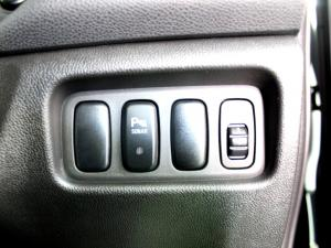 Mitsubishi ASX 2.0 5-Door GLX /SPORT - Image 15