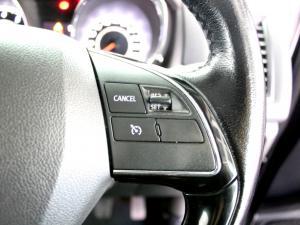 Mitsubishi ASX 2.0 5-Door GLX /SPORT - Image 18