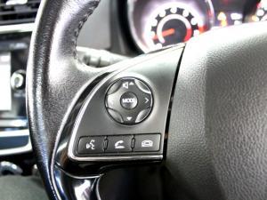 Mitsubishi ASX 2.0 5-Door GLX /SPORT - Image 19