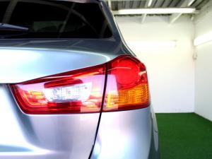 Mitsubishi ASX 2.0 5-Door GLX /SPORT - Image 23