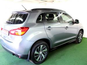 Mitsubishi ASX 2.0 5-Door GLX /SPORT - Image 25