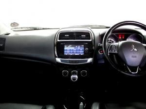 Mitsubishi ASX 2.0 5-Door GLX /SPORT - Image 6