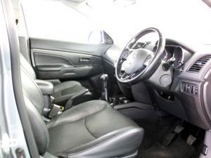 Mitsubishi ASX 2.0 5-Door GLX /SPORT - Image 7