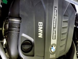 BMW X5 xDRIVE40d automatic - Image 11