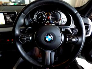 BMW X5 xDRIVE40d automatic - Image 32