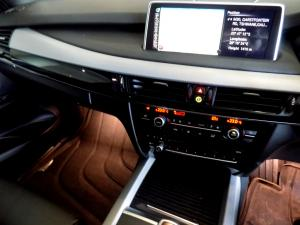 BMW X5 xDRIVE40d automatic - Image 33