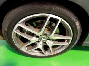 Mercedes-Benz GLA 45 AMG - Image 16