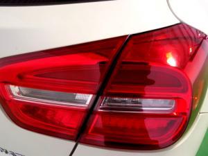 Mercedes-Benz GLA 45 AMG - Image 17