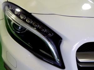 Mercedes-Benz GLA 45 AMG - Image 19