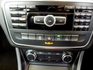 Mercedes-Benz GLA 45 AMG - Image 26