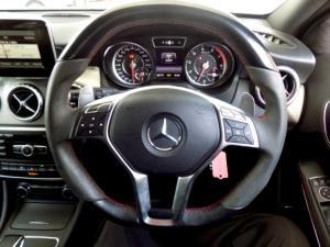 Mercedes-Benz GLA 45 AMG - Image 28