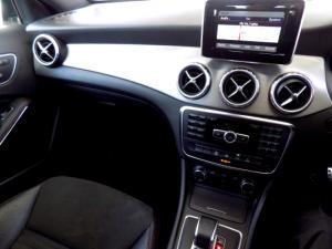 Mercedes-Benz GLA 45 AMG - Image 29
