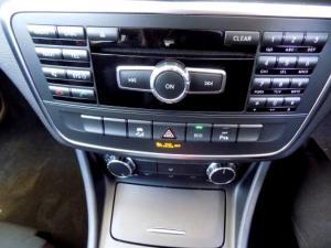 Mercedes-Benz GLA 45 AMG - Image 31