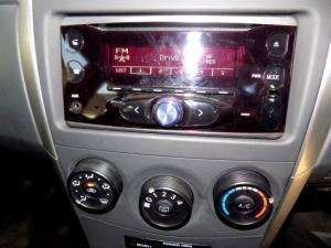 Toyota Corolla Quest 1.6 Plus - Image 23