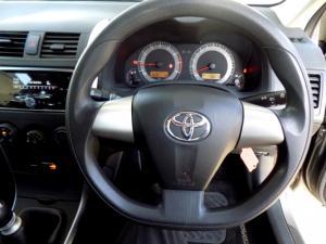Toyota Corolla Quest 1.6 Plus - Image 25