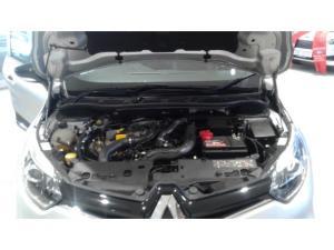 Renault Captur 66kW turbo Expression - Image 11