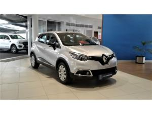 Renault Captur 66kW turbo Expression - Image 1