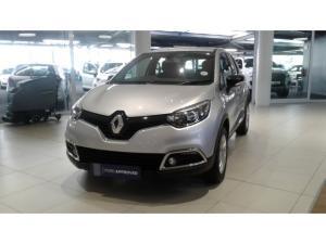 Renault Captur 66kW turbo Expression - Image 3