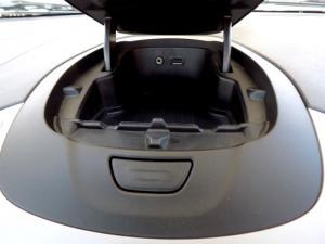 Ford Figo 1.5 Trend - Image 21