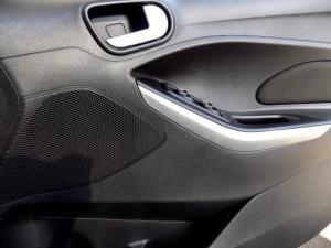 Ford Figo 1.5 Trend - Image 22
