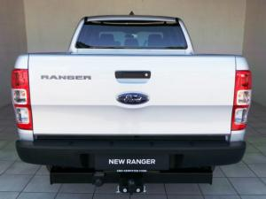 Ford Ranger 2.2TDCi double cab Hi-Rider XL auto - Image 7