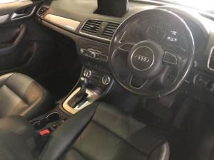 Audi Q3 2.0T FSI Quatt Stronic - Image 6