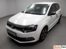 Thumbnail Volkswagen Polo GP 1.2 TSI Trendline