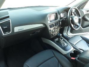 Audi Q5 2.0TDI S quattro auto - Image 6