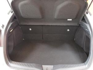 Toyota C-HR 1.2T Plus auto - Image 14
