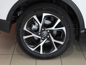 Toyota C-HR 1.2T Plus auto - Image 7