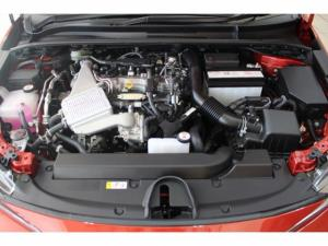 Toyota Corolla 1.2T XS CVT - Image 11