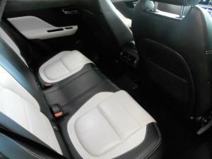 Jaguar F-PACE 3.0D AWD R-SPORT - Image 6