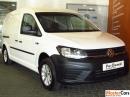 Thumbnail Volkswagen CADDY4 Maxi 2.0TDiP/V