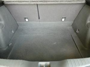Honda Civic hatch 1.8 Executive - Image 7