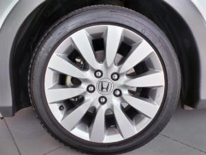 Honda Civic hatch 1.8 Executive - Image 9