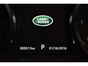 Land Rover Discovery Sport SE Sd4 - Image 12