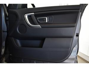Land Rover Discovery Sport SE Sd4 - Image 13