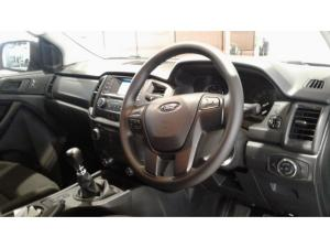 Ford Ranger 2.2TDCi double cab Hi-Rider XL - Image 10