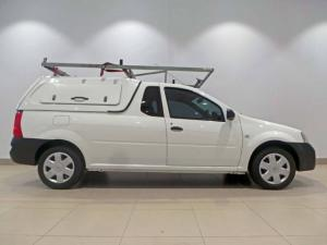 Nissan NP200 1.5dCi safety pack - Image 4