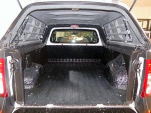 Nissan NP200 1.5dCi safety pack - Image 9