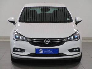 Opel Astra hatch 1.4T Sport - Image 2