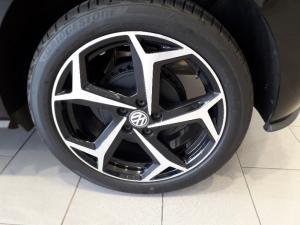 Volkswagen Polo 1.0 TSI Comfortline DSG - Image 5