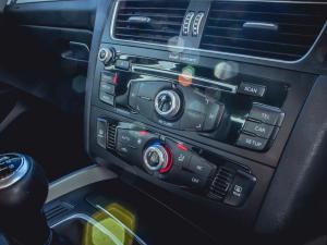 Audi Q5 2.0 TDI S Quattro - Image 8