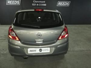 Opel Corsa 1.4T Enjoy 5-Door - Image 5