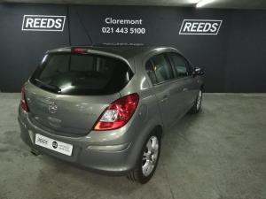 Opel Corsa 1.4T Enjoy 5-Door - Image 6