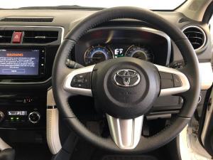 Toyota Rush 1.5 S - Image 10